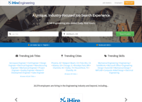ihireengineering.com