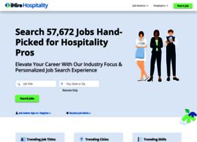 ihirehospitality.com