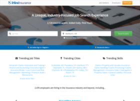 ihireinsurance.com