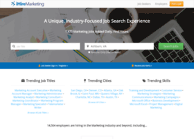 ihiremarketing.com