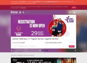 ihjoz.com