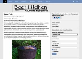 iholken.com