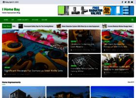 ihomebay.com
