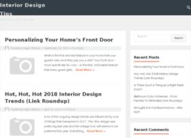 ihomeinteriordesign.com