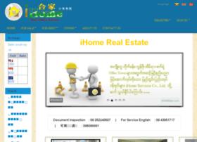 ihomemyanmar.com