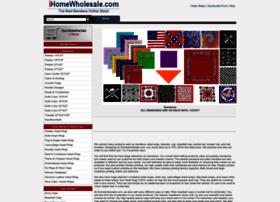 ihomewholesale.com