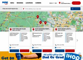 ihoplocator.com