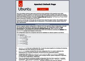 ihorsetechnologies.com