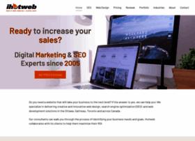 ihotweb.com