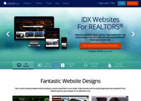 ihouseweb.com