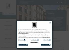 ihpan.edu.pl