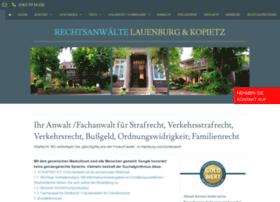 ihr-anwalt-hamburg.de