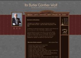 ihr-butler.net