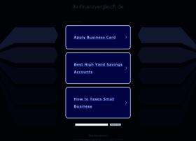ihr-finanzvergleich.de