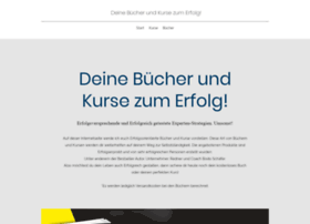 ihr-online-erfolg.de