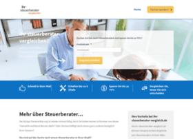 ihr-steuerberater-vergleich.de