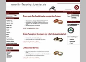ihr-trauring-juwelier.de