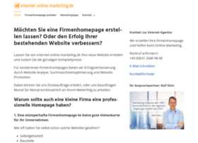 ihr-weberfolg.de
