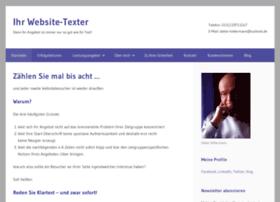 ihr-website-texter.de