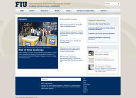 ihrc.fiu.edu