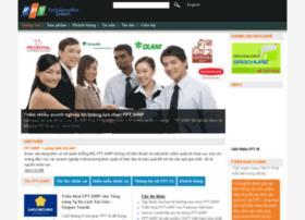 ihrp.fis.com.vn