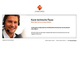 ihrpflegeteam.de