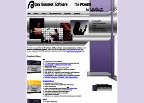 ihrsoftware.com