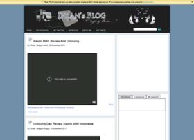 ihsans.blogspot.com