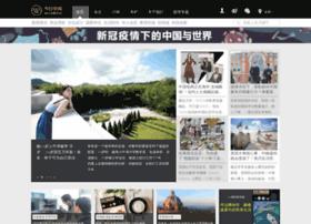 ihuawen.com