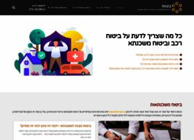 ihud-yashir.co.il