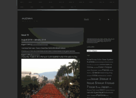 ihueman.files.wordpress.com