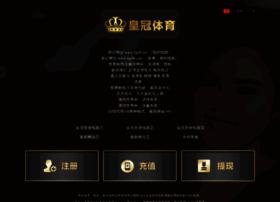 ihunantv.com