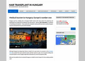 ihungary.net