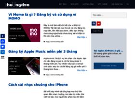 ihuongdan.com