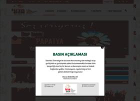 ihyader.org