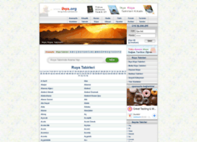 ihyaruya.com