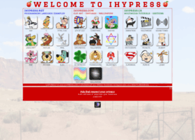 ihypress.com