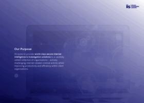 ii-solutions.co.uk