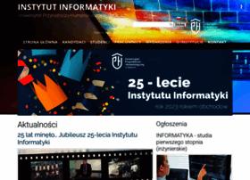 ii.uph.edu.pl