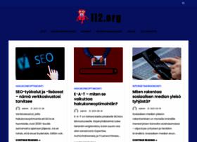 ii2.org
