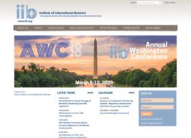 iib.org