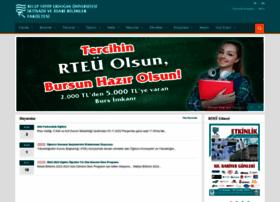 iibf.erdogan.edu.tr
