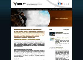 iiblc.org