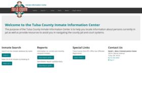 iic.tulsacounty.org