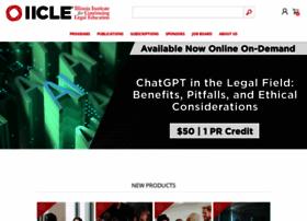 iicle.com