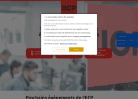 iicp.fr