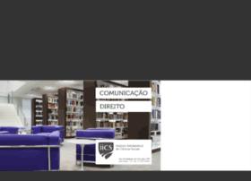 iics.org.br