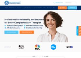 iict.com.au