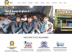 iictallahabad.org.in