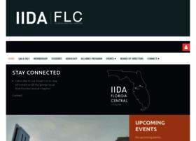 iidaflc.org